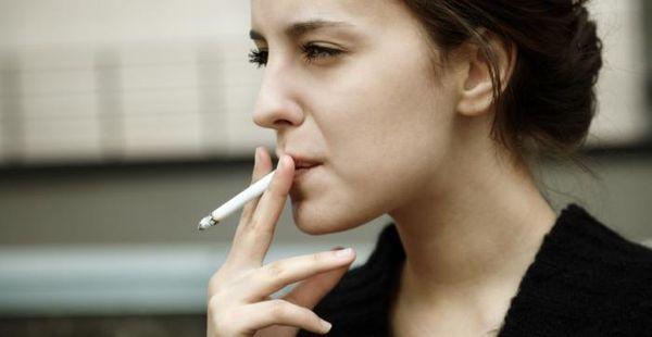 今人気の電子タバコ!ニコチン無しで依存症も解決する為に禁煙を始めよう!